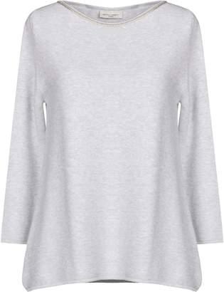 Bruno Manetti Sweaters - Item 39907837FP