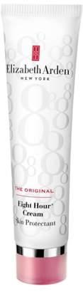 Elizabeth Arden Eight Hour(R) Cream Skin Protectant