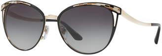 Bvlgari Sunglasses, BV6083