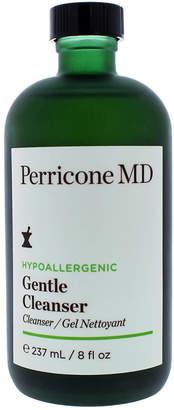 N.V. Perricone 8Oz Hypoallergenic Gentle Cleanser