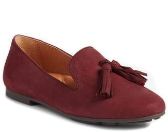 Gentle Souls by Kenneth Cole Eugene Tassel Flat