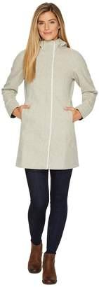 Arc'teryx Embra Coat Women's Coat
