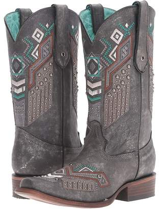 Corral Boots C3011 Women's Boots