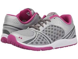 Ryka Kinetic Women's Shoes