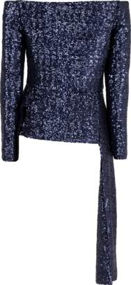 Roland Mouret Endfield Stretch Micro Jacket