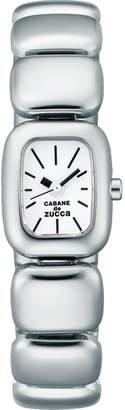CABANE de ZUCCa (カバン ド ズッカ) - カバンドズッカ CABANE de zucca チューインガム レディース AJGK069 AJGK069