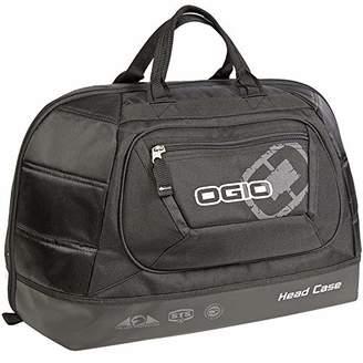 OGIO 121009.36 Stealth Head Case Motorcycle Helmet Bag