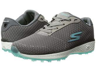Skechers Performance GO GOLFtm Eagle - Range