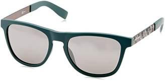 BOSS ORANGE Unisex-Adults 0270/S T4 Sunglasses