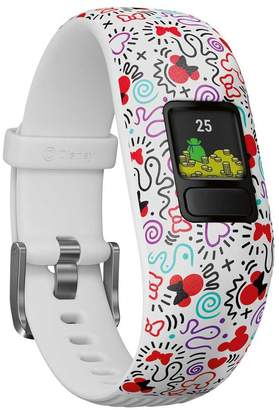 Garmin Vivofit Jr 2 Adjustable Fitness Band