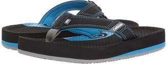 Cobian Arv Jr. Men's Sandals