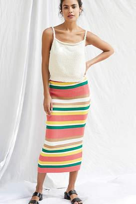 Callahan Marilla Skirt