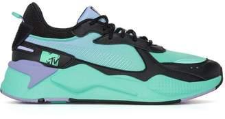 Puma x MTV RS-X sneakers