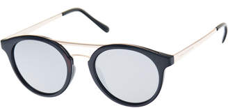 French Connection Women's 40031Fcu001 50Mm Sunglasses