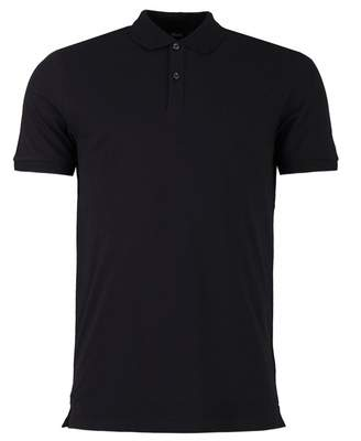 BOSS Pallas Short Sleeved Polo