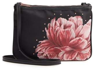 Ted Baker Tranquility Crossbody Bag