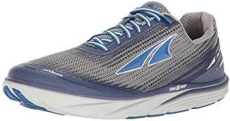Altra Men's Torin 3 Running Shoe
