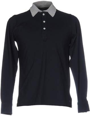 Magliaro Polo shirts - Item 37983290AW