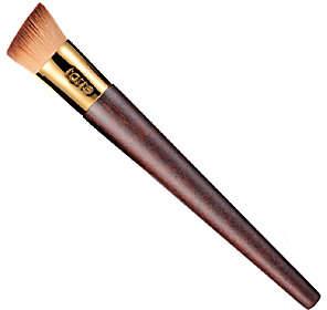 Tarte Liquid Foundation Brush