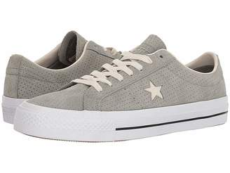 Converse Skate One Star Pro-Ox