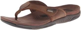 Propet Men's Harrison Thong Sandal
