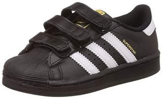 a37d18fc4ab2 Adidas Superstar Kids - ShopStyle UK