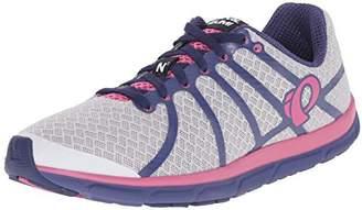 Pearl Izumi Women's W EM Road N 1 V2 Running Shoe