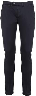 Department 5 Mike Trousers