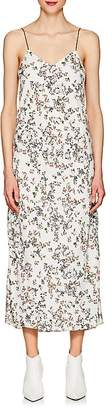 Rag & Bone Women's Astrid Slip Dress