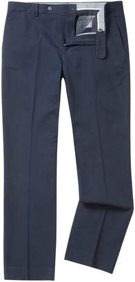 Skopes Men's Clovelly Stretch Chino Trousers