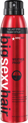 Sexy Hair Big Weather Proof 175ml