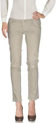 Take-Two Casual pants