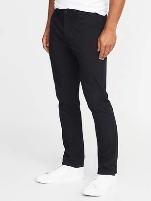 Old Navy Slim Built-In Flex Dry Quick Ultimate Khakis