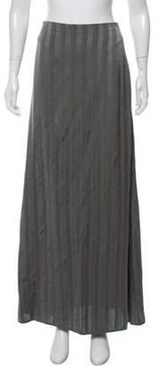 The Row Parcela Maxi Skirt