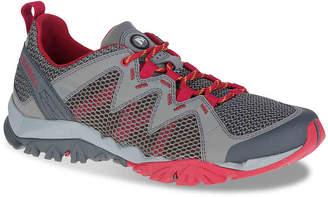 Merrell Tetrex Rapid Crest Trail Shoe - Men's