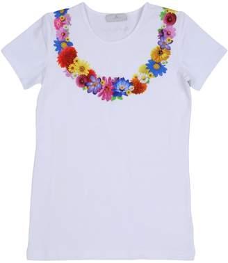 Peuterey T-shirts - Item 12126998CO