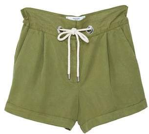MANGO Adjustable cord short