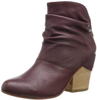 F.I.E.L Women's Stanton Boot
