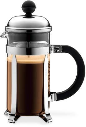 Bodum (ボダム) - bodum(ボダム) CHAMBORD フレンチプレス コーヒーメーカー 350ml