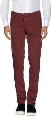 Antony Morato Casual pants - Item 13014803