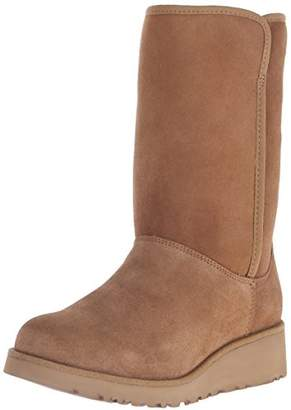 UGG Women's Amie Winter Boot
