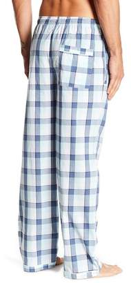 Psycho Bunny Lounge Woven Pants