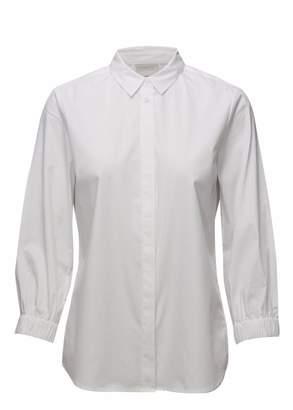 InWear Classic White Shirt