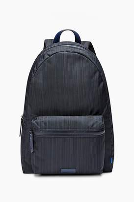 Rebecca Minkoff Santa Cruz Backpack