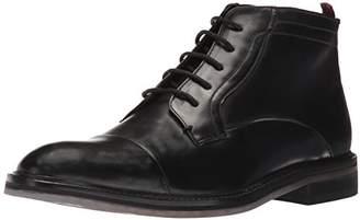 Ted Baker Men's Baise Chukka Boot