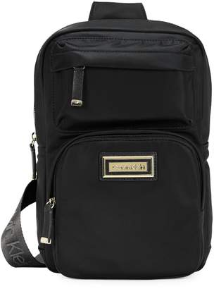 Calvin Klein Belfast Nylon Sling Bag