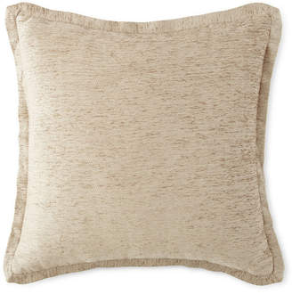 JCPenney JCP HOME HomeTM Chenille Decorative Pillow