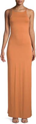 Rachel Pally Orora Solid Dress