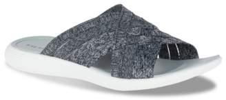 Merrell Duskair Slide Weave Sandal
