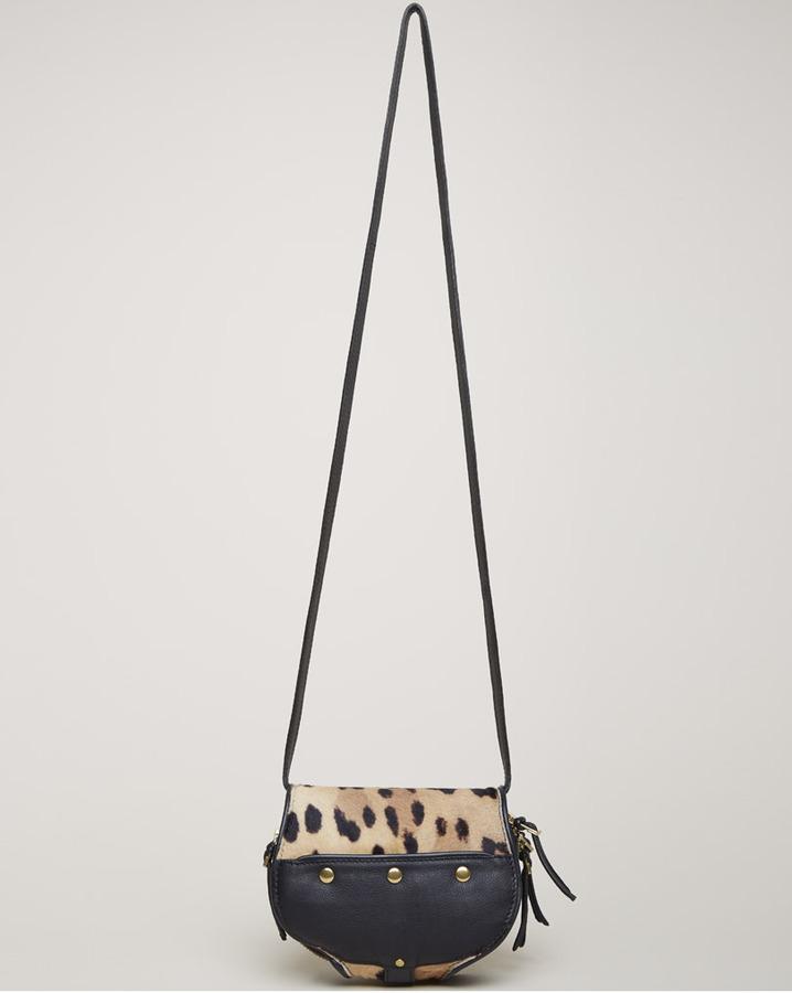 Jerome Dreyfuss momo disco bag